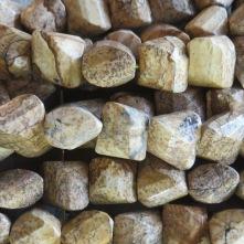 Piltjaspis (Hiina) ca 12 mm