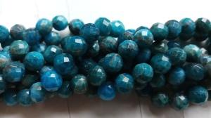 Sinine apatiit 10 mm